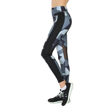 New-Fashion-Printed-S-XL-Legging-Women-High-Waist-Fitness-Leggins-Workout-Activewear-Bodybuilding-Sexy-Leggings-4.jpg