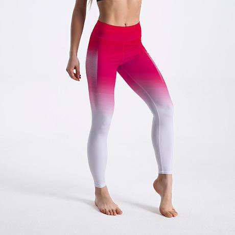 New-Fashion-Style-Autumn-Gradient-High-Waist-Leggings-For-Women-Sportswear-Outdoor-Push-Up-Elastic-Force.jpg