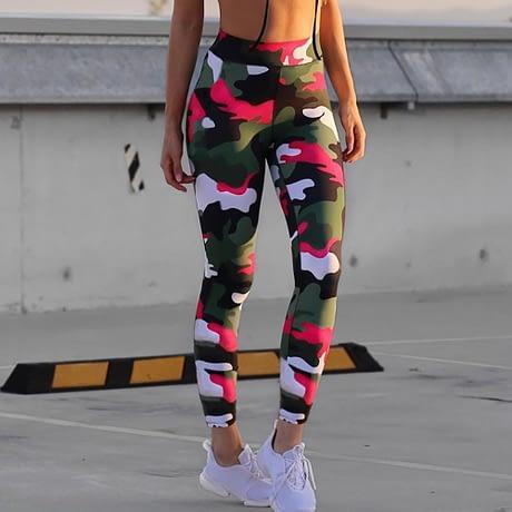 Ins-Hot-Fashion-Workout-Leggings-For-Women-High-Waist-Push-Up-Legging-Camouflage-Printed-Female-Fitness-1.jpg