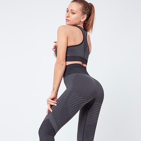 Woman-Seamless-Yoga-Suit-Sports-Bra-Pants-Gym-Clothes-2-Piece-Fitness-Leggings-High-Waist-Workout-1.jpg
