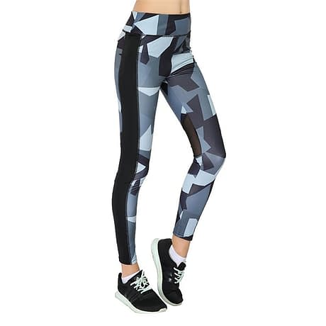 New-Fashion-Printed-S-XL-Legging-Women-High-Waist-Fitness-Leggins-Workout-Activewear-Bodybuilding-Sexy-Leggings-3.jpg