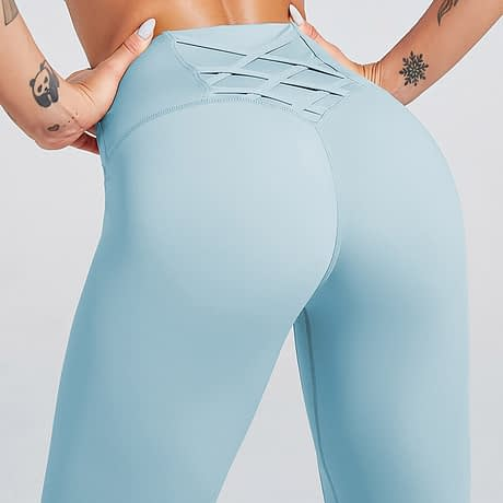 Women-Gym-Leggings-For-Fitness-Leggins-Sport-Women-Casual-Wear-Woman-High-Waist-Tummy-Control-Pants.jpg