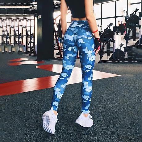 Ins-Hot-Fashion-Workout-Leggings-For-Women-High-Waist-Push-Up-Legging-Camouflage-Printed-Female-Fitness-5.jpg