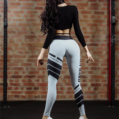 Autumn-Style-Casual-Female-Striped-Digital-Printing-Leggings-White-Fitness-Sportswear-Push-Up-High-Waist-Slim-2.jpg