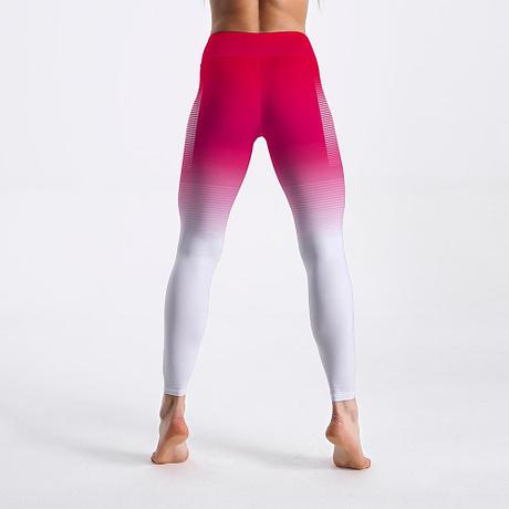 New-Fashion-Style-Autumn-Gradient-High-Waist-Leggings-For-Women-Sportswear-Outdoor-Push-Up-Elastic-Force-2.jpg