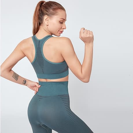 Woman-Seamless-Yoga-Suit-Sports-Bra-Pants-Gym-Clothes-2-Piece-Fitness-Leggings-High-Waist-Workout-2.jpg