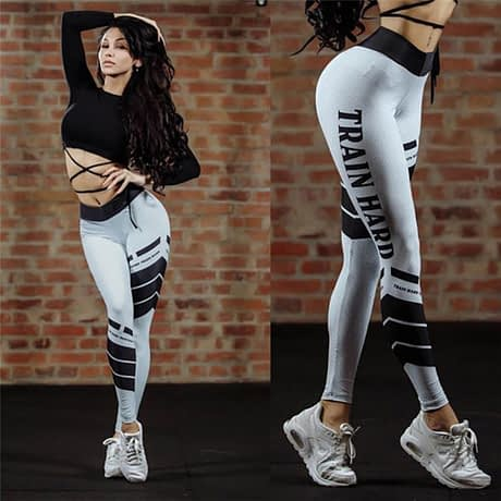 Autumn-Style-Casual-Female-Striped-Digital-Printing-Leggings-White-Fitness-Sportswear-Push-Up-High-Waist-Slim.jpg