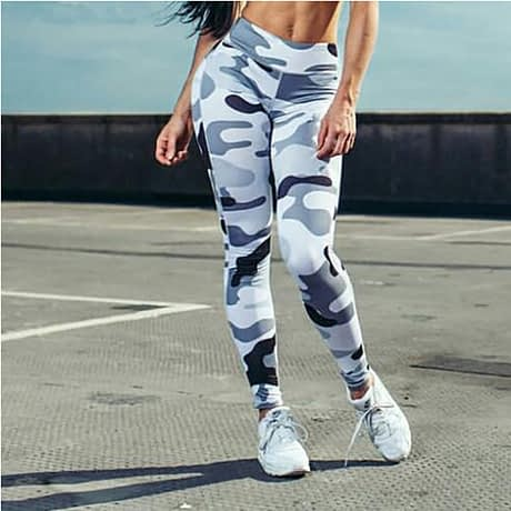 Ins-Hot-Fashion-Workout-Leggings-For-Women-High-Waist-Push-Up-Legging-Camouflage-Printed-Female-Fitness.jpg