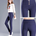 new-slim-candy-color-pencil-pants