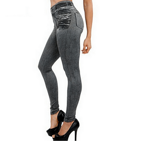 washed-jeans-leggings-in-gray