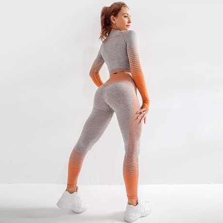 2-Piece-Push-Up-Set-Leggings-Shirt-Gym-Sets-Tracksuit-Women-Workout-Gym-Clothing-Sport-Clothes-2.jpg