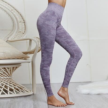 2020-High-Waist-Breathable-Women-Pants-Workout-Push-Up-Female-Jeggings-Fitness-Camouflage-Slim-Leggings-For-1.jpg