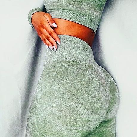 2020-High-Waist-Breathable-Women-Pants-Workout-Push-Up-Female-Jeggings-Fitness-Camouflage-Slim-Leggings-For-4.jpg