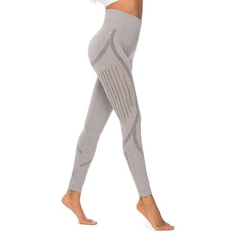 2020-Sexy-Women-Seamless-Pants-Control-Fitness-Leggings-Solid-Color-Push-Up-Leggings-Workout-Gym-Jeggings-1.jpg