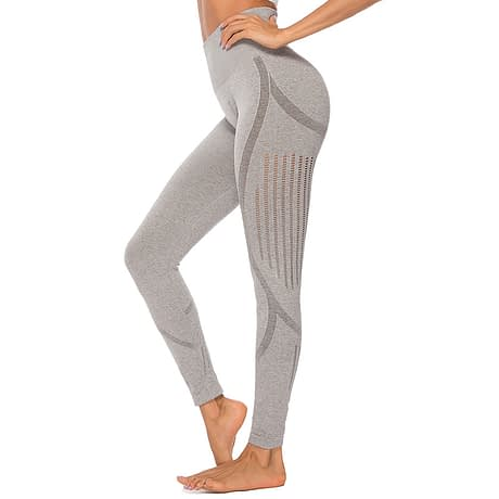 2020-Sexy-Women-Seamless-Pants-Control-Fitness-Leggings-Solid-Color-Push-Up-Leggings-Workout-Gym-Jeggings-2.jpg
