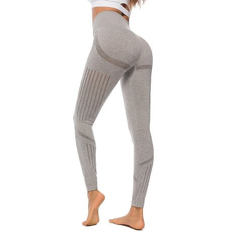 2020-Sexy-Women-Seamless-Pants-Control-Fitness-Leggings-Solid-Color-Push-Up-Leggings-Workout-Gym-Jeggings-3.jpg