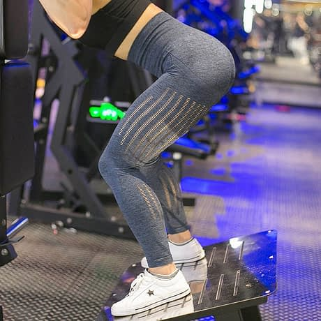 2020-Sexy-Women-Seamless-Pants-Control-Fitness-Leggings-Solid-Color-Push-Up-Leggings-Workout-Gym-Jeggings.jpg