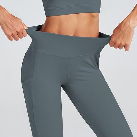 6-Color-Push-Up-Sexy-Hip-Leggings-Women-High-Waist-Gym-Sport-Leggins-Mujer-Femme-Nylon-1.jpg