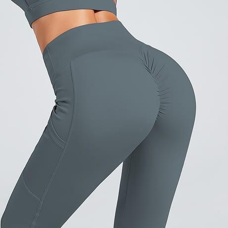 6-Color-Push-Up-Sexy-Hip-Leggings-Women-High-Waist-Gym-Sport-Leggins-Mujer-Femme-Nylon.jpg