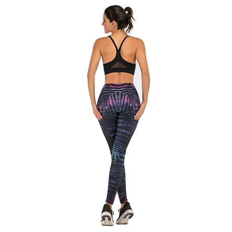 Brands-Women-Fashion-Legging-Fluorescent-tree-branch-Printing-leggins-Slim-High-Waist-Leggings-Woman-Pants-4.jpg