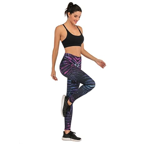 Brands-Women-Fashion-Legging-Fluorescent-tree-branch-Printing-leggins-Slim-High-Waist-Leggings-Woman-Pants-5.jpg