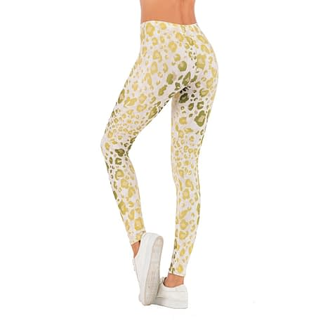 Brands-Women-Fashion-Legging-Gold-Fluorescence-Leopard-Printing-ombre-leggins-Slim-legins-High-Waist-Leggings-Woman-1.jpg