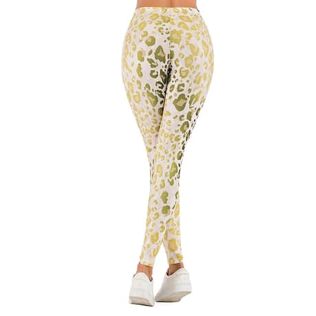 Brands-Women-Fashion-Legging-Gold-Fluorescence-Leopard-Printing-ombre-leggins-Slim-legins-High-Waist-Leggings-Woman-2.jpg