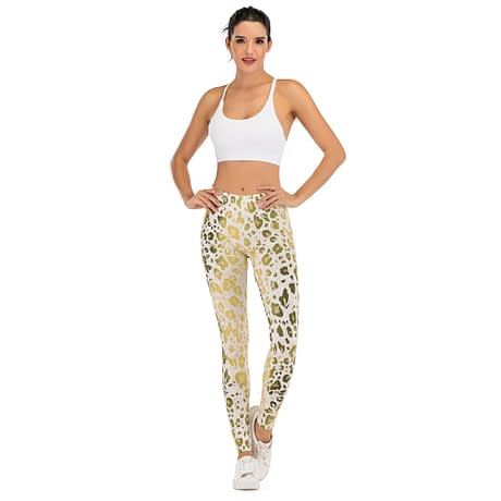 Brands-Women-Fashion-Legging-Gold-Fluorescence-Leopard-Printing-ombre-leggins-Slim-legins-High-Waist-Leggings-Woman-3.jpg