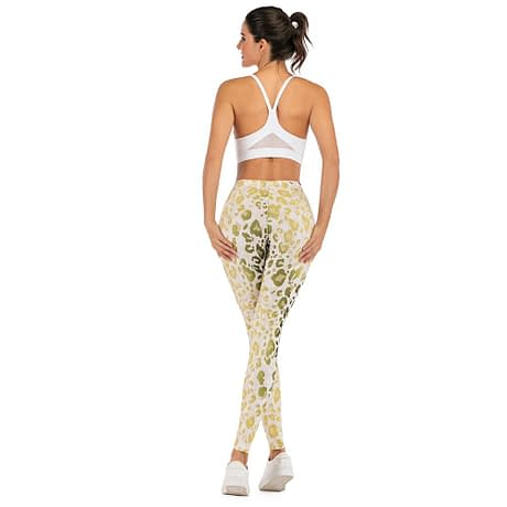 Brands-Women-Fashion-Legging-Gold-Fluorescence-Leopard-Printing-ombre-leggins-Slim-legins-High-Waist-Leggings-Woman-4.jpg