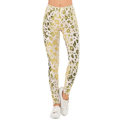 Brands-Women-Fashion-Legging-Gold-Fluorescence-Leopard-Printing-ombre-leggins-Slim-legins-High-Waist-Leggings-Woman.jpg
