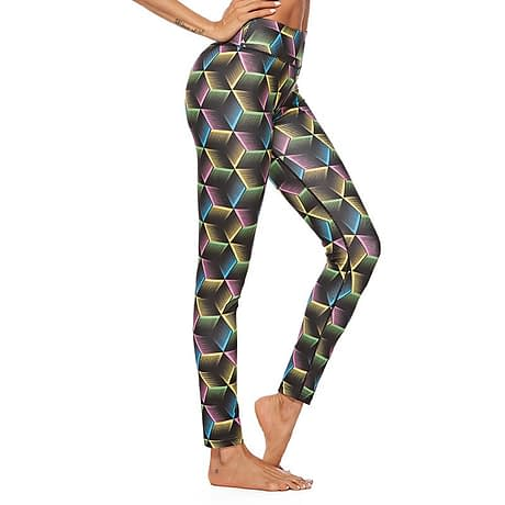 High-Waist-Sexy-Pants-Women-Fitness-Athleisure-Leggings-Stripe-Printing-Elastic-Gym-Workout-Running-Trousers-Printed-2.jpg