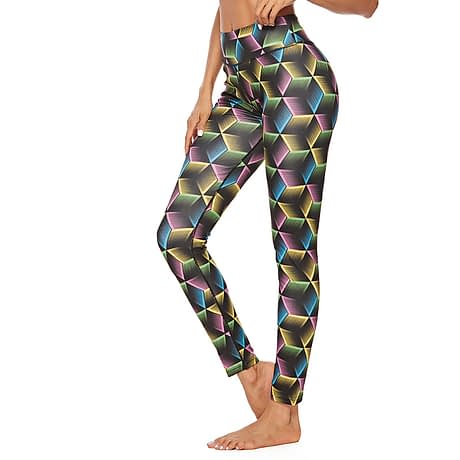 High-Waist-Sexy-Pants-Women-Fitness-Athleisure-Leggings-Stripe-Printing-Elastic-Gym-Workout-Running-Trousers-Printed-3.jpg