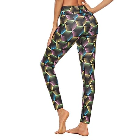 High-Waist-Sexy-Pants-Women-Fitness-Athleisure-Leggings-Stripe-Printing-Elastic-Gym-Workout-Running-Trousers-Printed-4.jpg