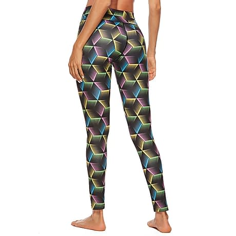 High-Waist-Sexy-Pants-Women-Fitness-Athleisure-Leggings-Stripe-Printing-Elastic-Gym-Workout-Running-Trousers-Printed-5.jpg