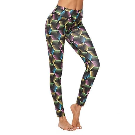 High-Waist-Sexy-Pants-Women-Fitness-Athleisure-Leggings-Stripe-Printing-Elastic-Gym-Workout-Running-Trousers-Printed.jpg