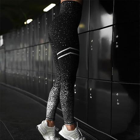 NADANBAO-2019-NEW-Sporting-women-leggings-Shiny-Gold-Hot-Stamping-legging-Gilding-High-waist-fitness-leggin.jpg