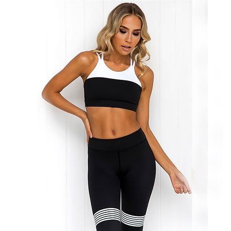 NCLAGEN-Women-Yoga-Set-Sportswear-Gym-Bodybuilding-High-Waist-Butt-Lifting-Squat-Proof-Tights-Pants-Push-1.jpg