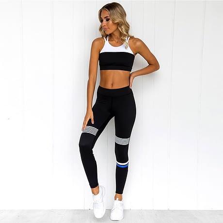 NCLAGEN-Women-Yoga-Set-Sportswear-Gym-Bodybuilding-High-Waist-Butt-Lifting-Squat-Proof-Tights-Pants-Push-3.jpg