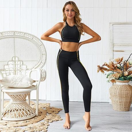 NCLAGEN-Yoga-Set-Bra-Women-Black-Pants-Suit-High-Waist-Butt-Lifting-Stretchy-Bodybuilding-Squat-Proof-2.jpg