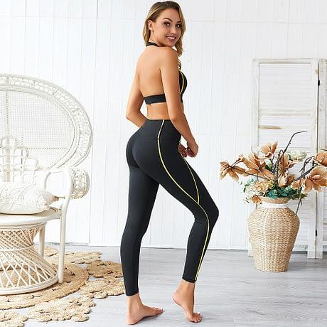 NCLAGEN-Yoga-Set-Bra-Women-Black-Pants-Suit-High-Waist-Butt-Lifting-Stretchy-Bodybuilding-Squat-Proof-3.jpg