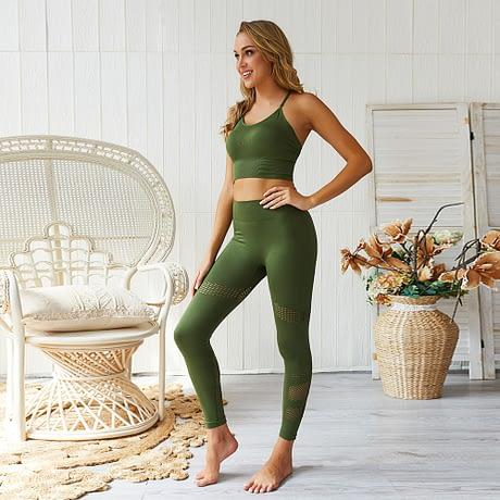 NCLAGN-Seamless-Hole-Mesh-Yoga-GYM-Set-Sportswear-Tank-Tops-High-Waist-Butt-Lift-Squat-Proof-2.jpg