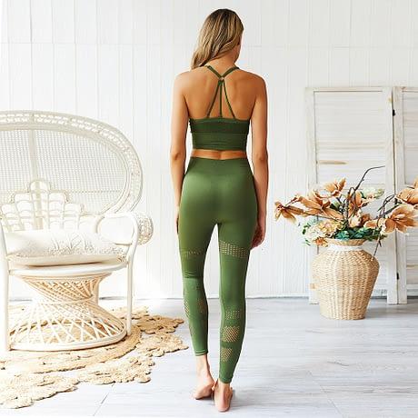 NCLAGN-Seamless-Hole-Mesh-Yoga-GYM-Set-Sportswear-Tank-Tops-High-Waist-Butt-Lift-Squat-Proof.jpg