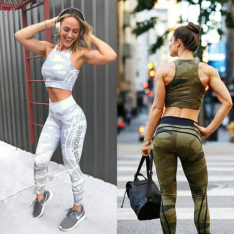 NORMOV-Fashion-Leggings-Women-Printed-Camouflage-Sexy-Push-Up-Elastic-Casual-High-Waist-Leggins-Workout-Female-1.jpg