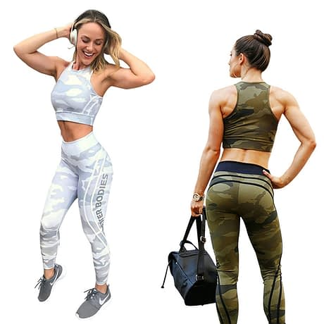 NORMOV-Fashion-Leggings-Women-Printed-Camouflage-Sexy-Push-Up-Elastic-Casual-High-Waist-Leggins-Workout-Female-4.jpg