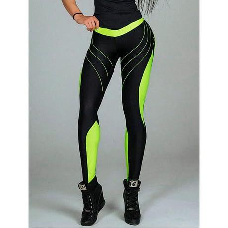 NORMOV-Fashion-Womens-Leggings-Patchwork-Pattern-High-Waist-Fitness-Push-Up-Leggings-Skinny-Slim-Fit-Casual-2.jpg