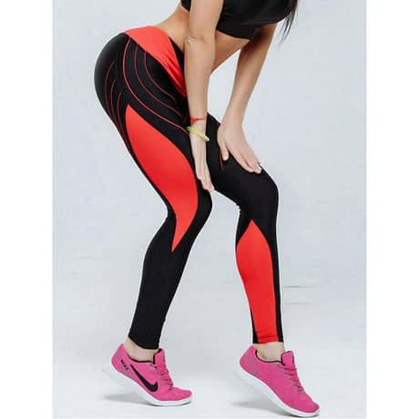 NORMOV-Fashion-Womens-Leggings-Patchwork-Pattern-High-Waist-Fitness-Push-Up-Leggings-Skinny-Slim-Fit-Casual-3.jpg