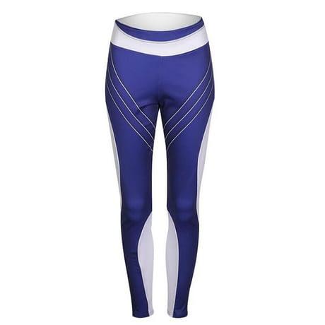 NORMOV-Fashion-Womens-Leggings-Patchwork-Pattern-High-Waist-Fitness-Push-Up-Leggings-Skinny-Slim-Fit-Casual-4.jpg
