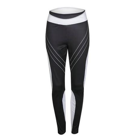 NORMOV-Fashion-Womens-Leggings-Patchwork-Pattern-High-Waist-Fitness-Push-Up-Leggings-Skinny-Slim-Fit-Casual-5.jpg