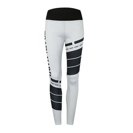 NORMOV-Push-Up-Female-Legging-Fitness-Leggings-Women-High-Waist-Elasticity-Letter-Print-Causal-Pants-Breathable.jpg