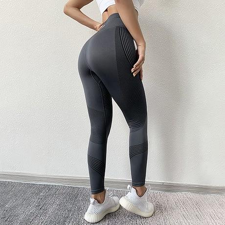 NORMOV-Seamless-Women-Leggings-Casual-High-Waist-Push-Up-Ankle-Length-Leggings-Workout-Jeggings-Patchwork-Fitness-1.jpg